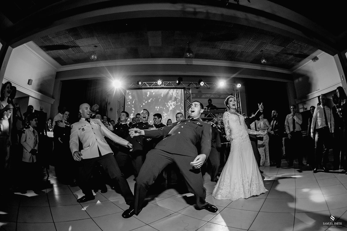 casamento bombeiro militar florianópolis sc fotógrafo samuel smith fotografia (89)