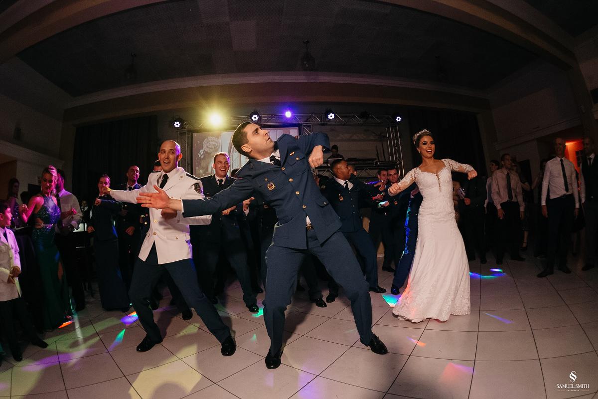 casamento bombeiro militar florianópolis sc fotógrafo samuel smith fotografia (90)