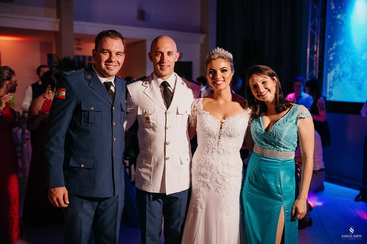 casamento bombeiro militar florianópolis sc fotógrafo samuel smith fotografia (93)
