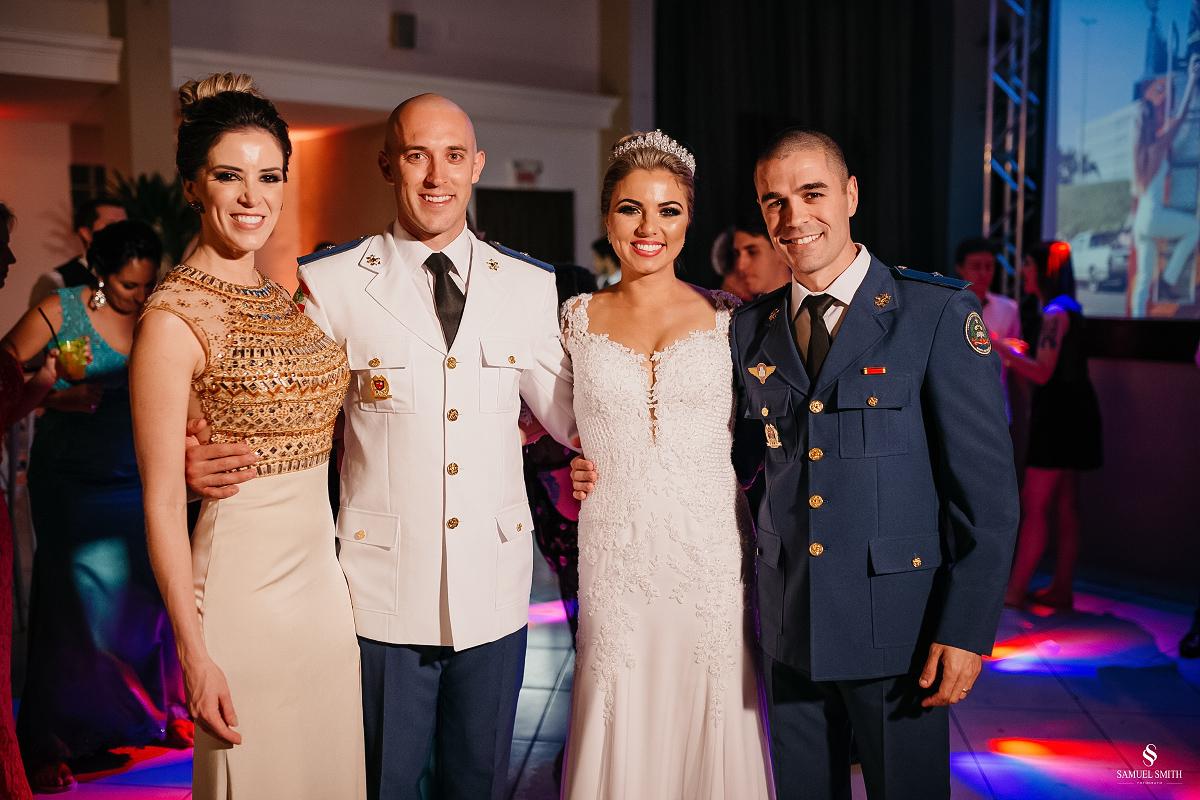 casamento bombeiro militar florianópolis sc fotógrafo samuel smith fotografia (94)
