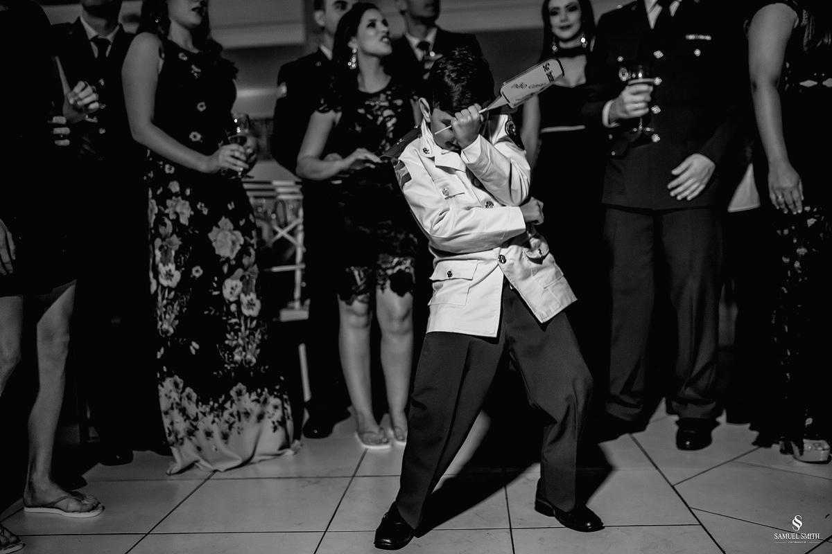 casamento bombeiro militar florianópolis sc fotógrafo samuel smith fotografia (96)