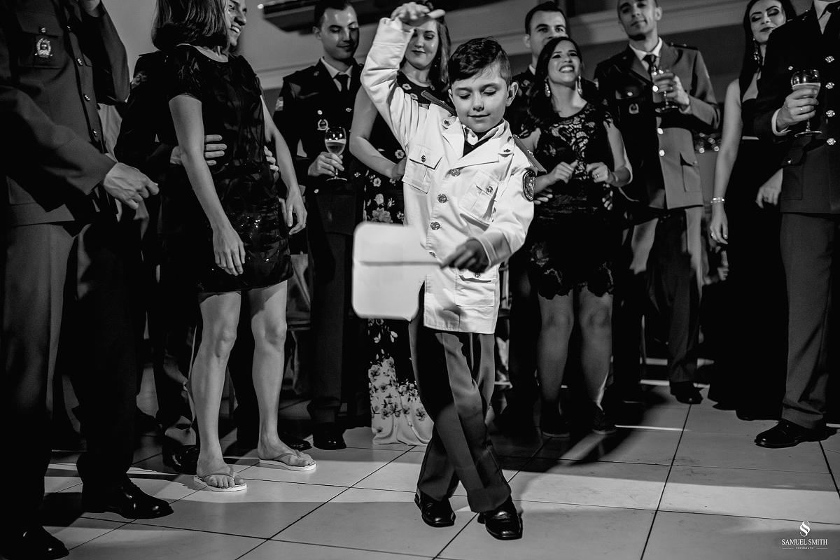 casamento bombeiro militar florianópolis sc fotógrafo samuel smith fotografia (97)
