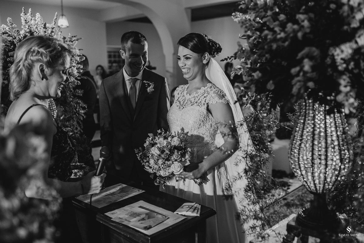 casamento tubarão sc hotel sandrini fotos fotógrafo samuel smith (55)