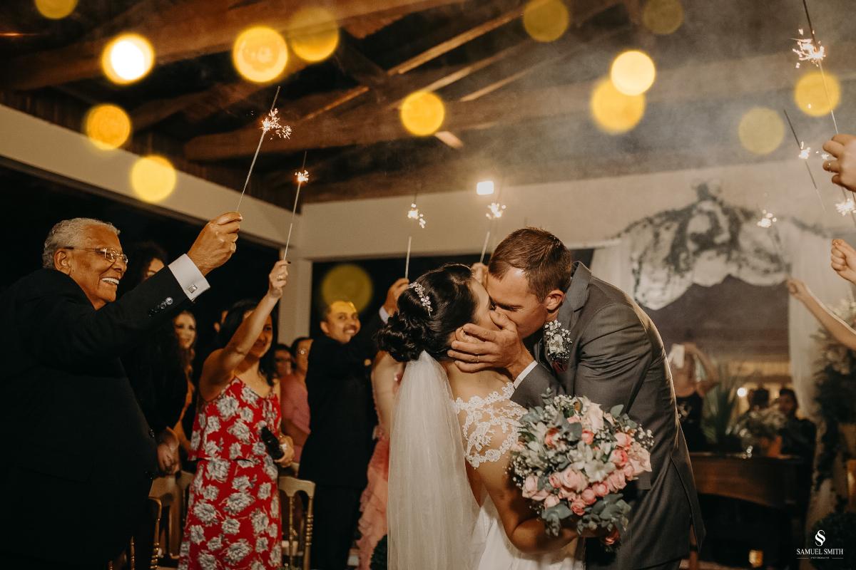 casamento tubarão sc hotel sandrini fotos fotógrafo samuel smith (60)