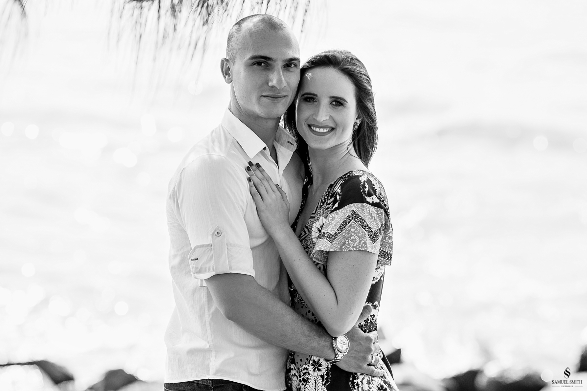 ensaio fotográfico casal pré casamento florianópolis sc praia da armação ribeirão da ilha fotos fotógrafo samuel smith (1)