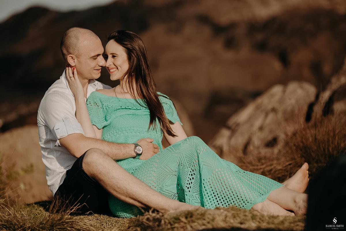 ensaio fotográfico casal pré casamento florianópolis sc praia da armação ribeirão da ilha fotos fotógrafo samuel smith (14)