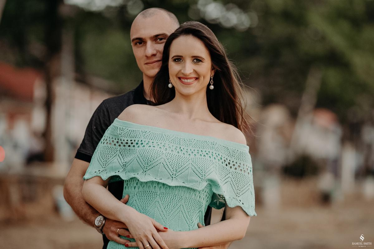 ensaio fotográfico casal pré casamento florianópolis sc praia da armação ribeirão da ilha fotos fotógrafo samuel smith (21)