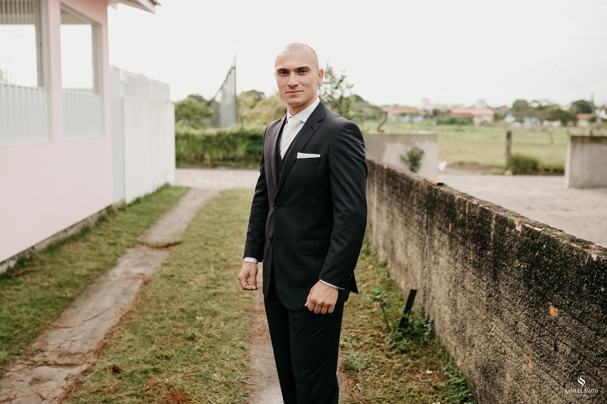 casamento florianópolis sc capela policia militar fotógrafo samuel smith (15)