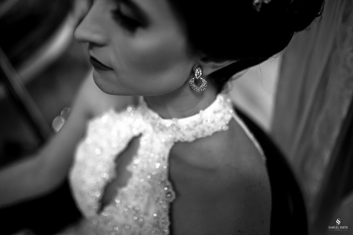 casamento florianópolis sc capela policia militar fotógrafo samuel smith (24)
