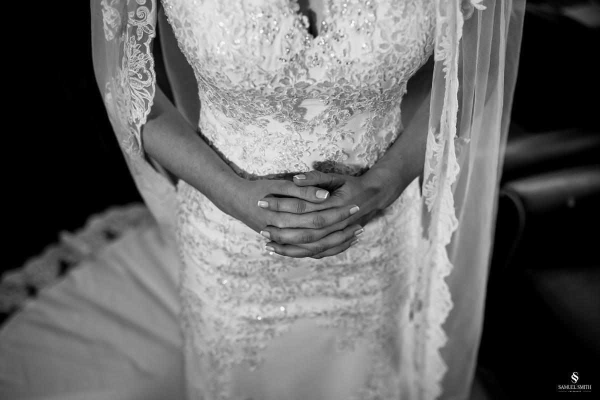 casamento florianópolis sc capela policia militar fotógrafo samuel smith (25)