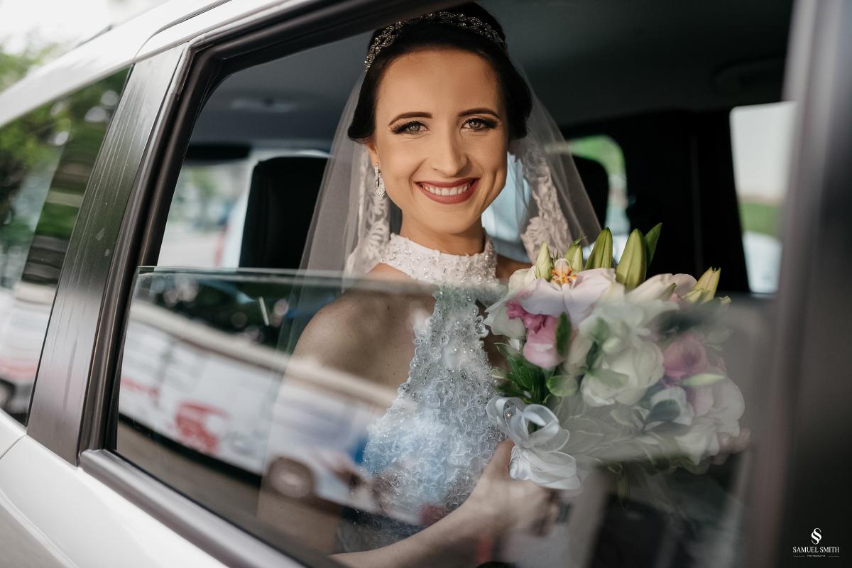 casamento florianópolis sc capela policia militar fotógrafo samuel smith (31)