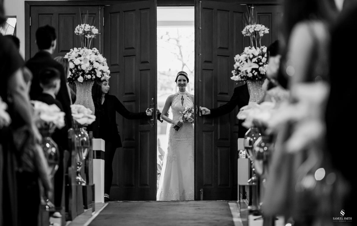 casamento florianópolis sc capela policia militar fotógrafo samuel smith (33)
