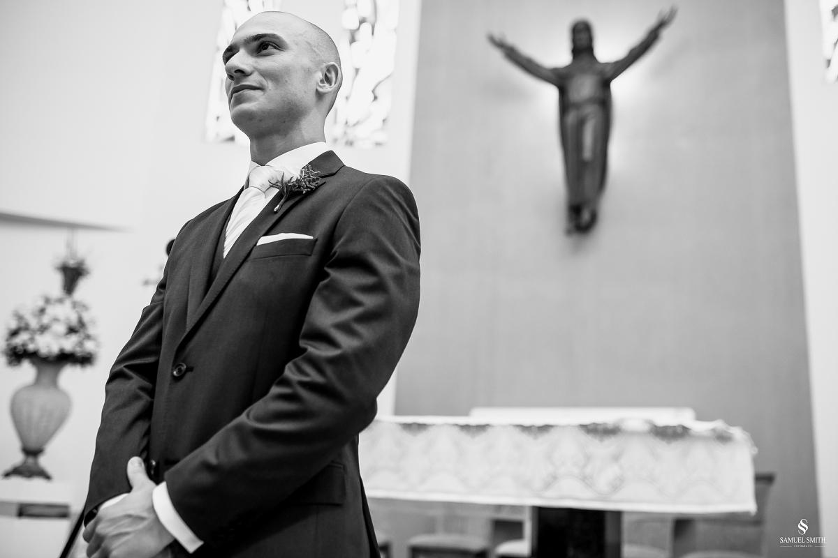 casamento florianópolis sc capela policia militar fotógrafo samuel smith (34)