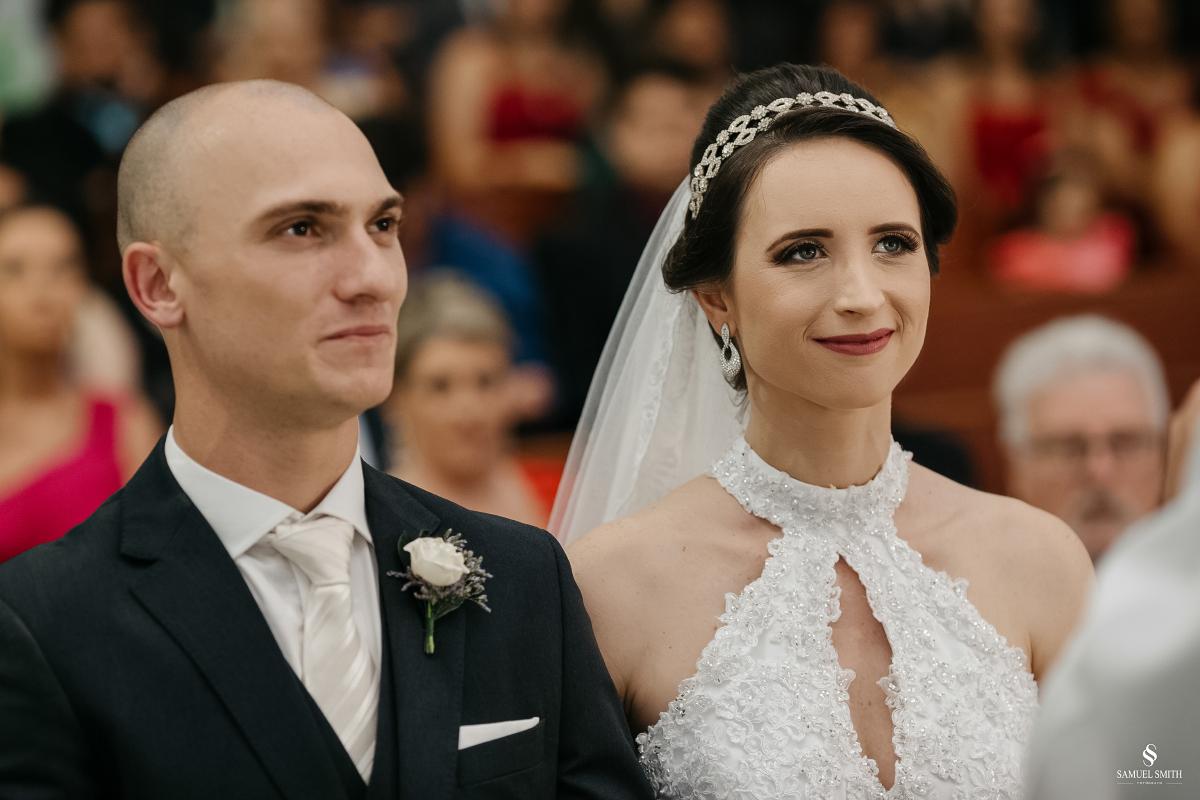 casamento florianópolis sc capela policia militar fotógrafo samuel smith (37)