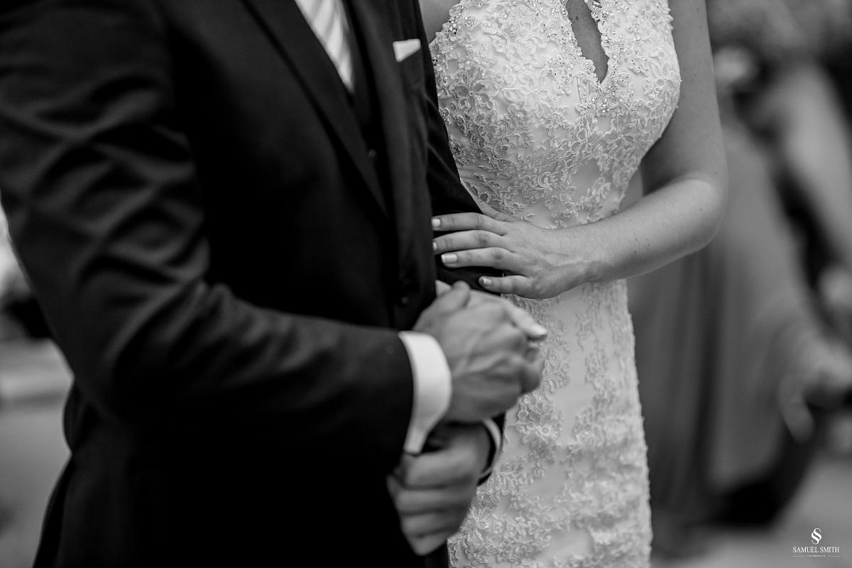 casamento florianópolis sc capela policia militar fotógrafo samuel smith (39)