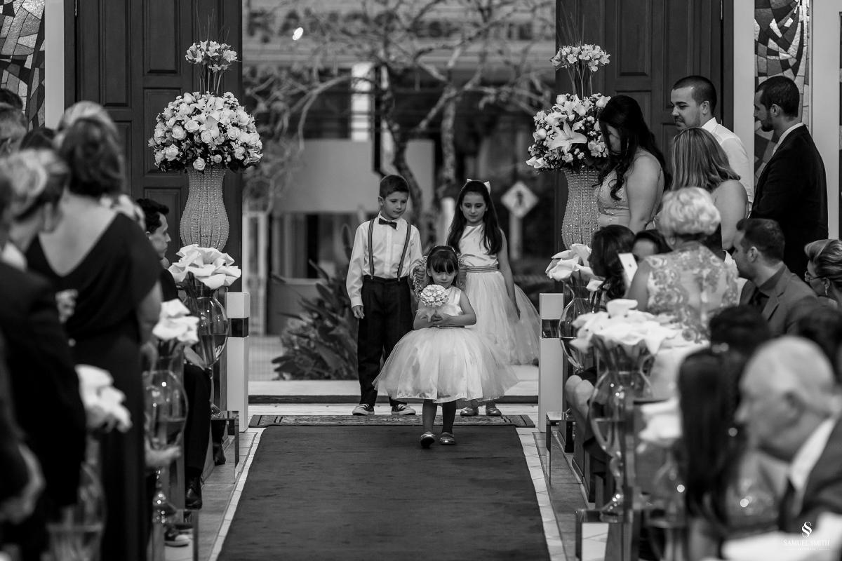casamento florianópolis sc capela policia militar fotógrafo samuel smith (42)