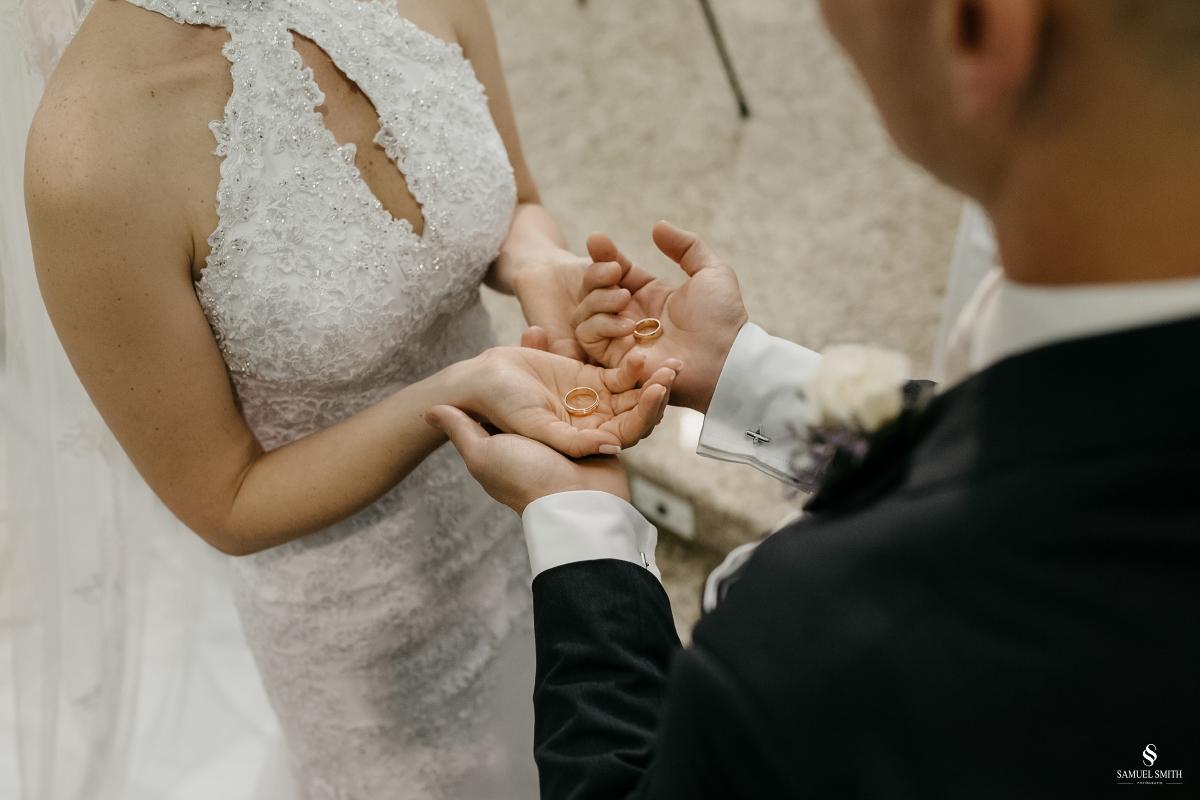 casamento florianópolis sc capela policia militar fotógrafo samuel smith (43)