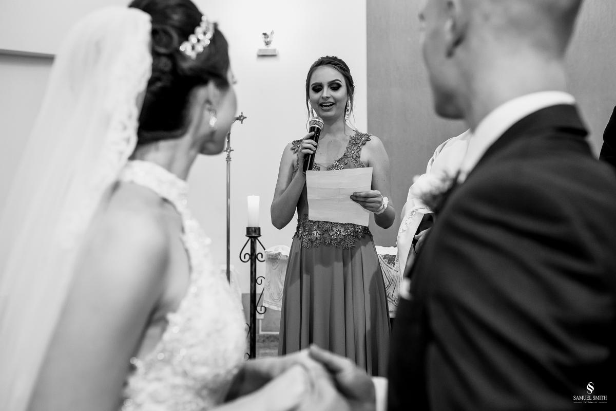 casamento florianópolis sc capela policia militar fotógrafo samuel smith (45)