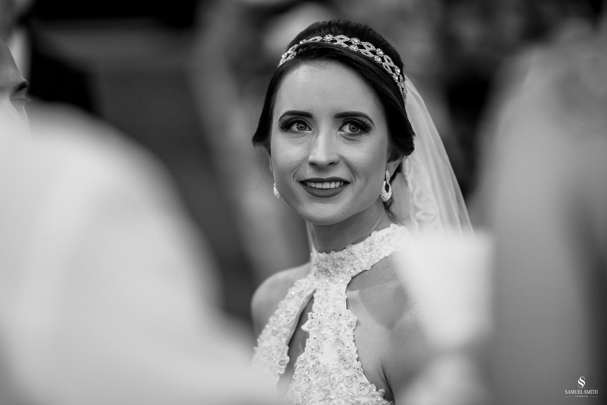 casamento florianópolis sc capela policia militar fotógrafo samuel smith (46)