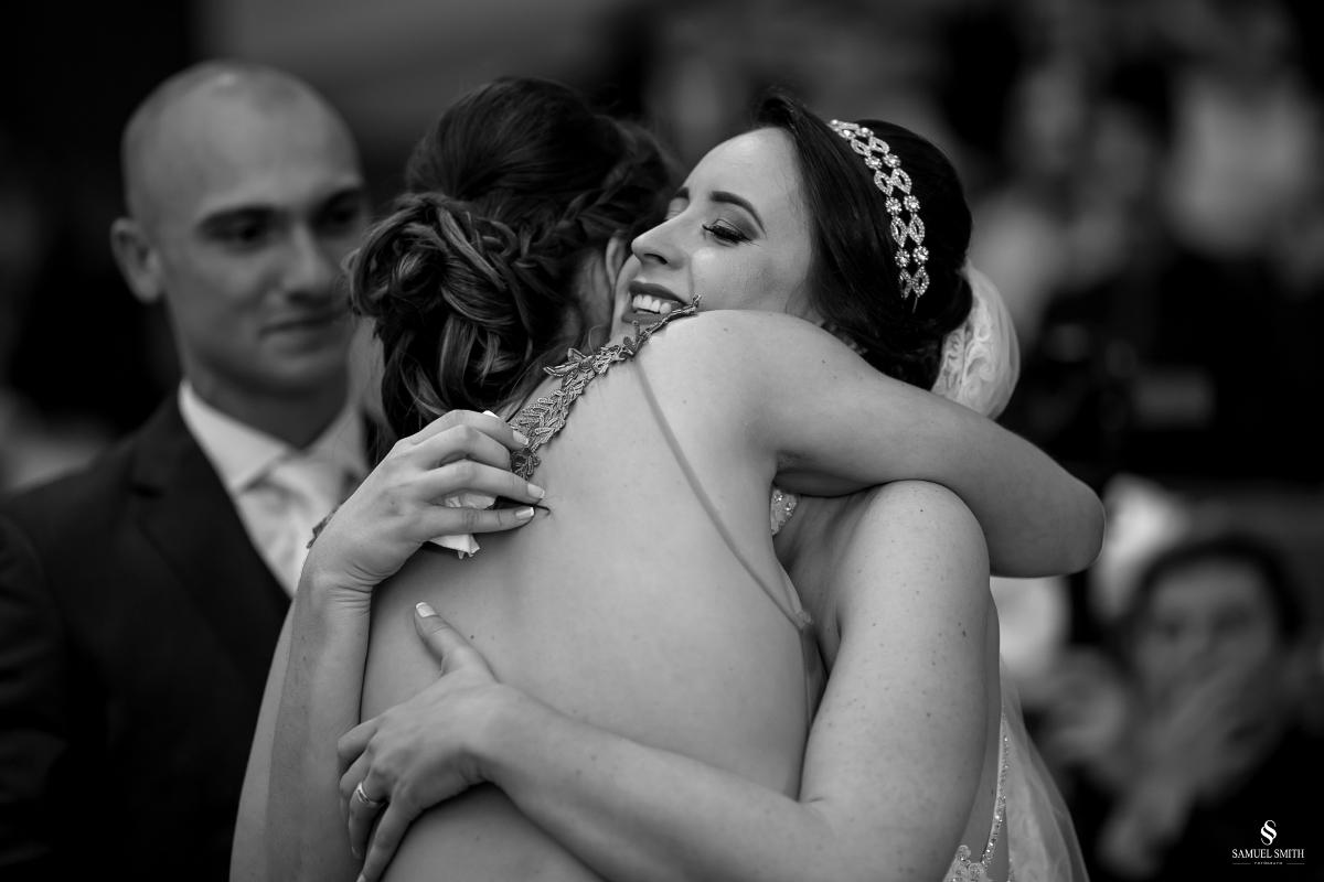 casamento florianópolis sc capela policia militar fotógrafo samuel smith (48)