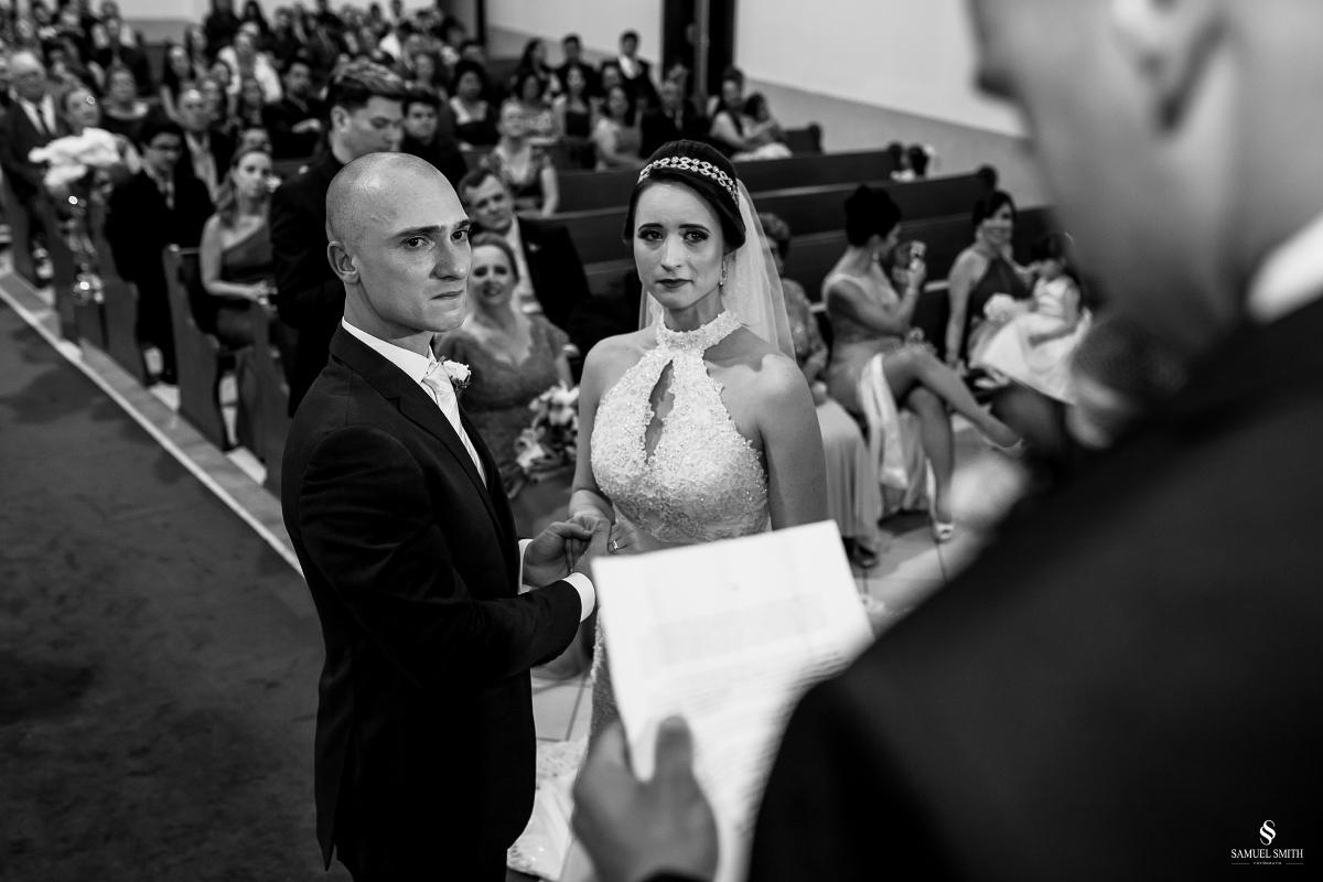 casamento florianópolis sc capela policia militar fotógrafo samuel smith (51)