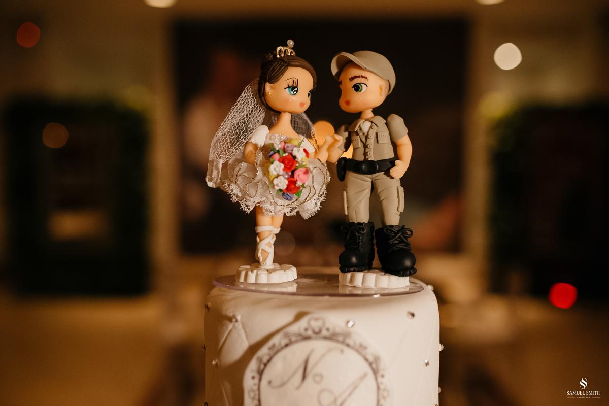 casamento florianópolis sc capela policia militar fotógrafo samuel smith (58)