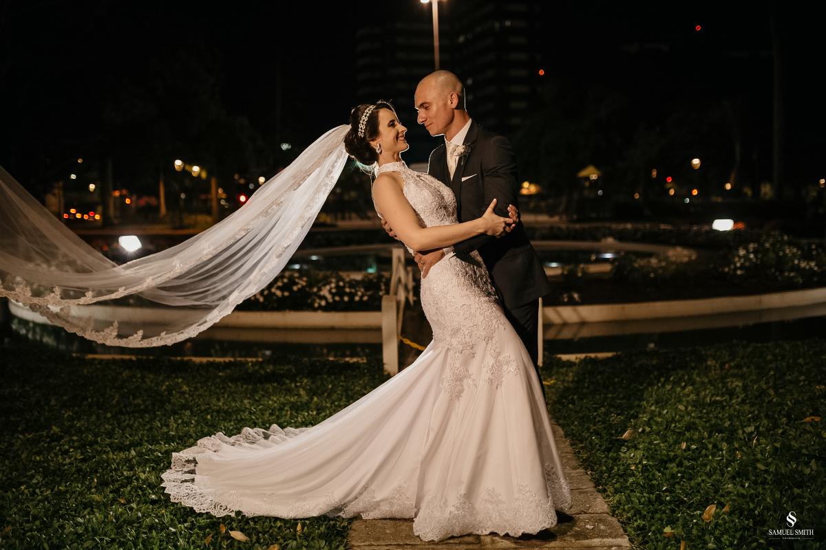 casamento florianópolis sc capela policia militar fotógrafo samuel smith (67)