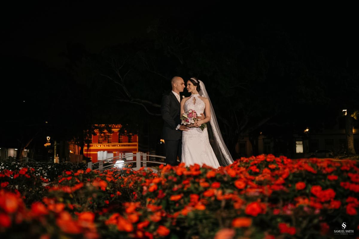 casamento florianópolis sc capela policia militar fotógrafo samuel smith (72)
