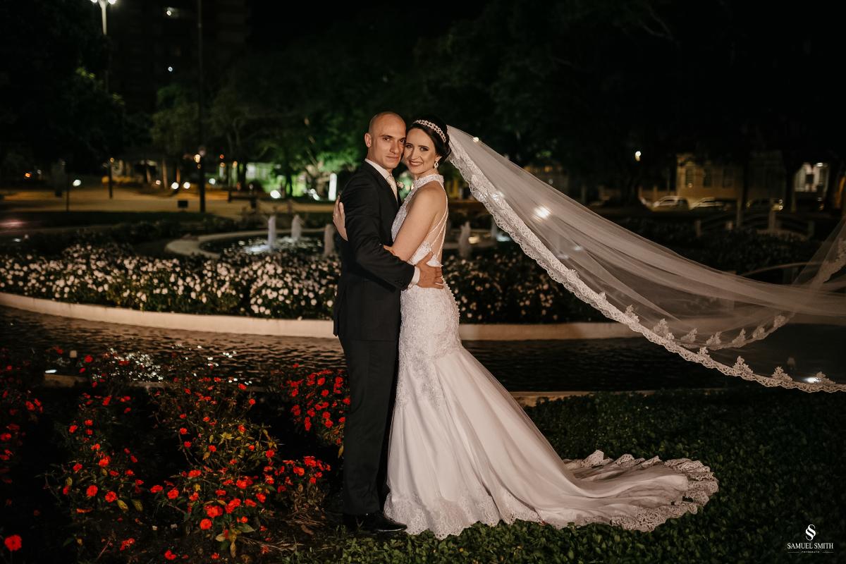 casamento florianópolis sc capela policia militar fotógrafo samuel smith (73)