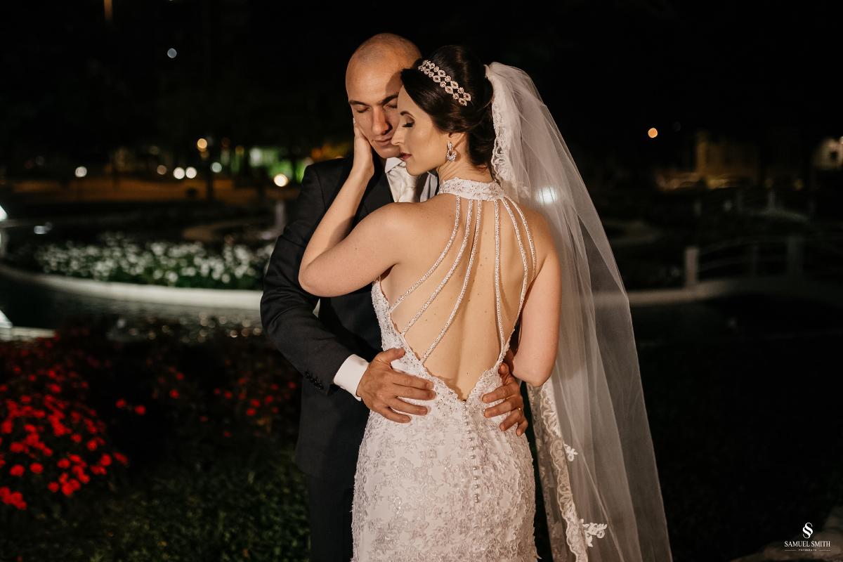 casamento florianópolis sc capela policia militar fotógrafo samuel smith (74)