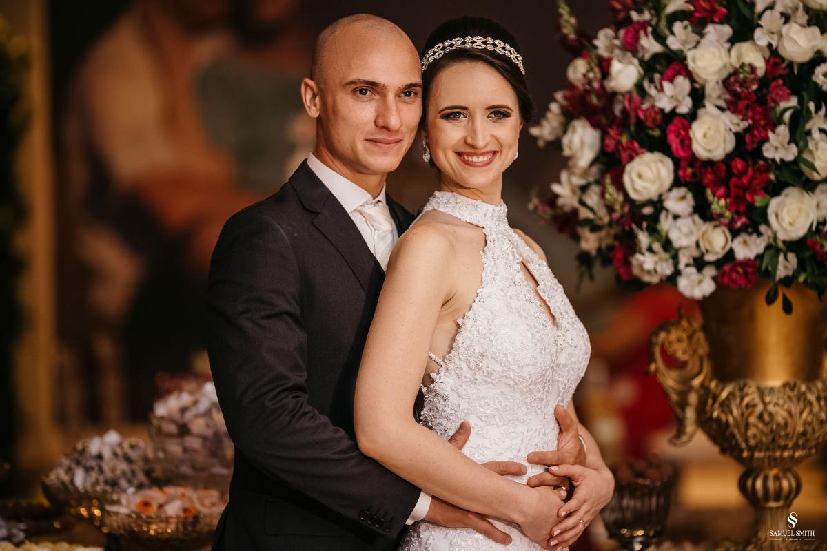 casamento florianópolis sc capela policia militar fotógrafo samuel smith (83)