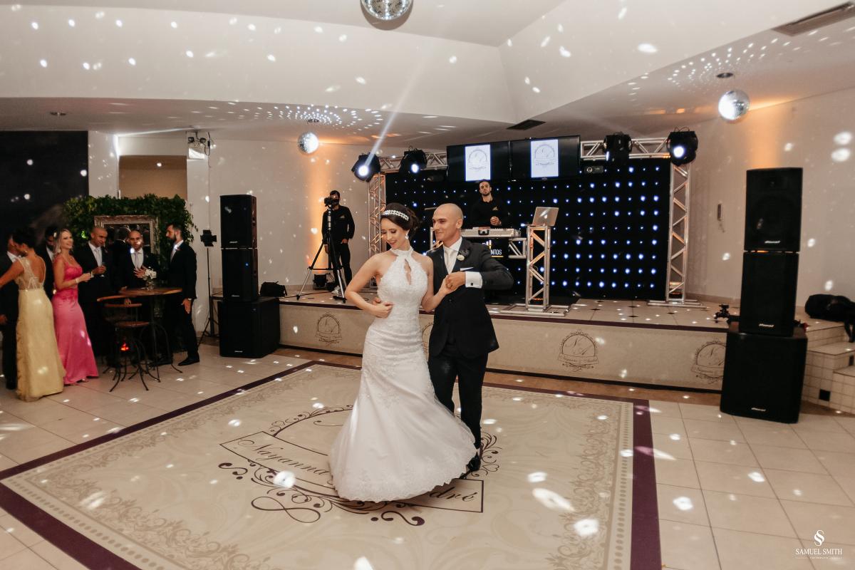 casamento florianópolis sc capela policia militar fotógrafo samuel smith (87)