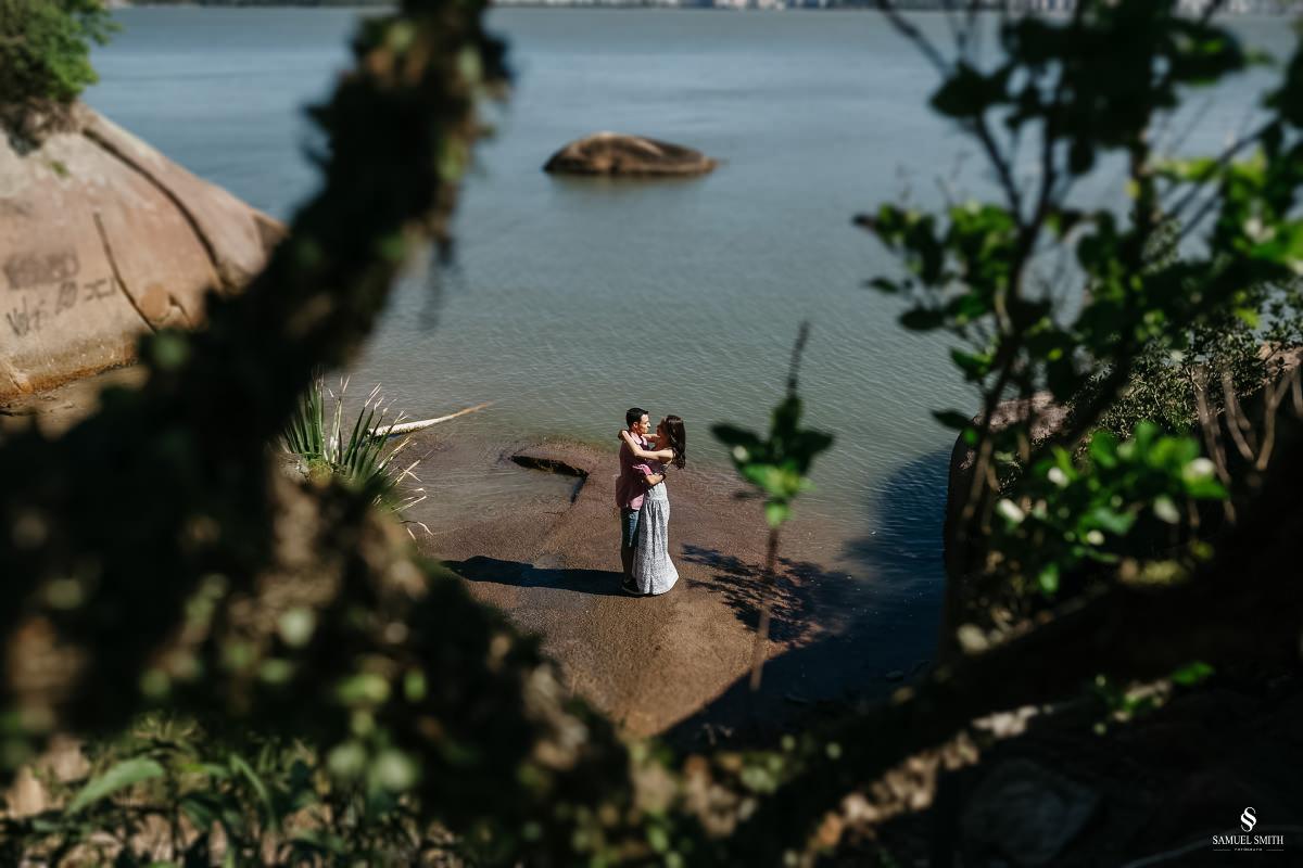 ensaio - fotográfico - book - pré casamento - pré wedding - florianópolis sc - fotógrafo - fotos - bombeiro militar (15)