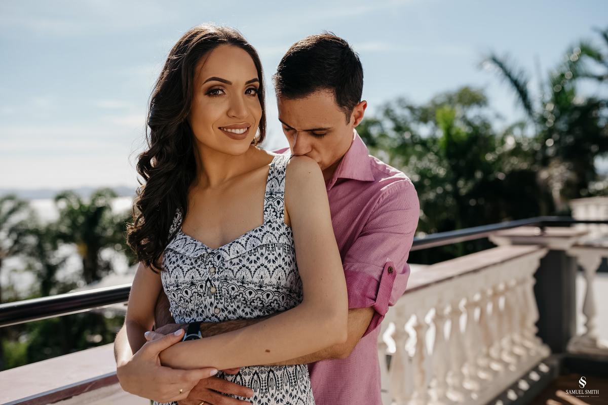 ensaio - fotográfico - book - pré casamento - pré wedding - florianópolis sc - fotógrafo - fotos - bombeiro militar (16)