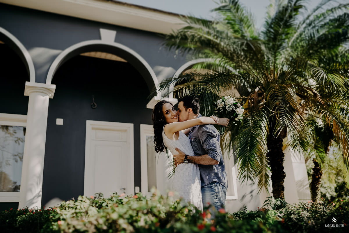 ensaio - fotográfico - book - pré casamento - pré wedding - florianópolis sc - fotógrafo - fotos - bombeiro militar (19)