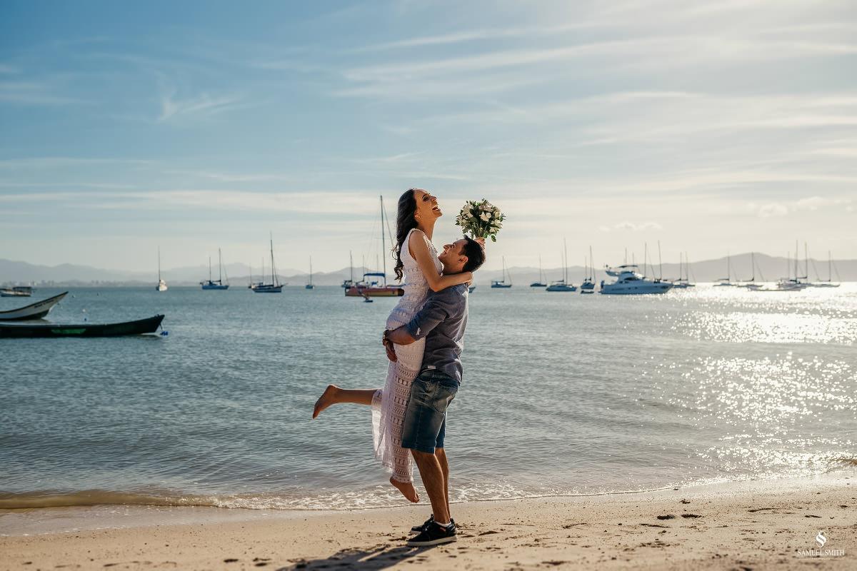 ensaio - fotográfico - book - pré casamento - pré wedding - florianópolis sc - fotógrafo - fotos - bombeiro militar (20)