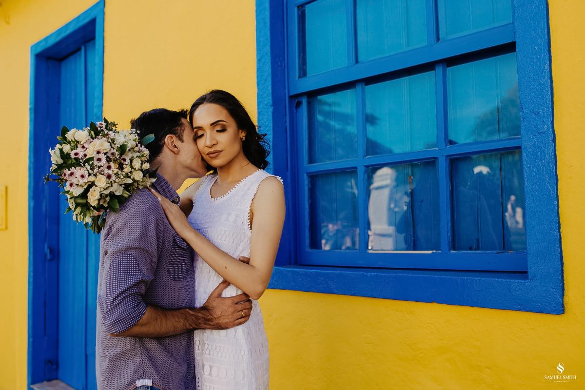 ensaio - fotográfico - book - pré casamento - pré wedding - florianópolis sc - fotógrafo - fotos - bombeiro militar (23)