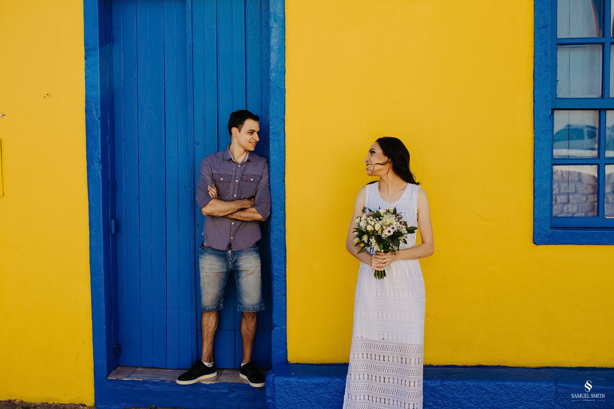 ensaio - fotográfico - book - pré casamento - pré wedding - florianópolis sc - fotógrafo - fotos - bombeiro militar (24)