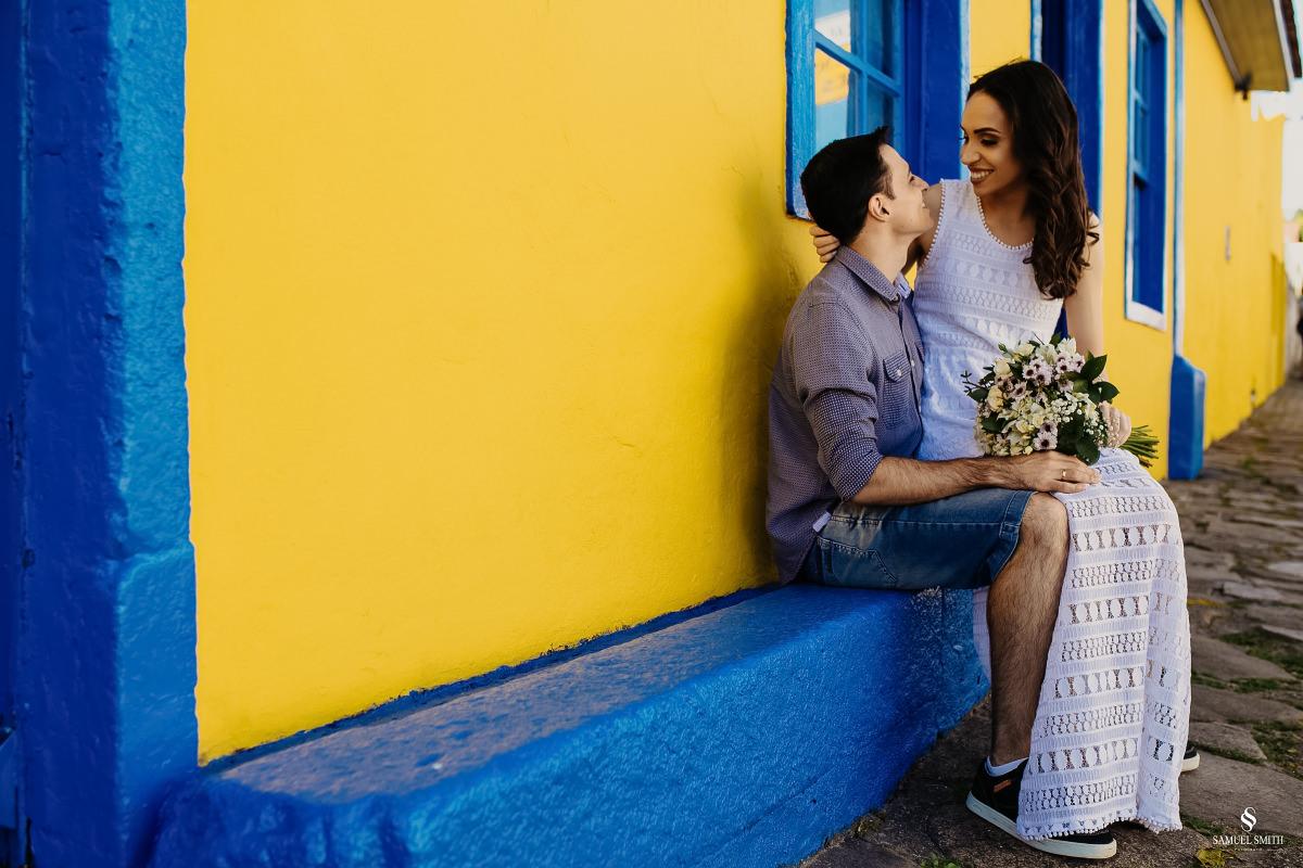 ensaio - fotográfico - book - pré casamento - pré wedding - florianópolis sc - fotógrafo - fotos - bombeiro militar (25)