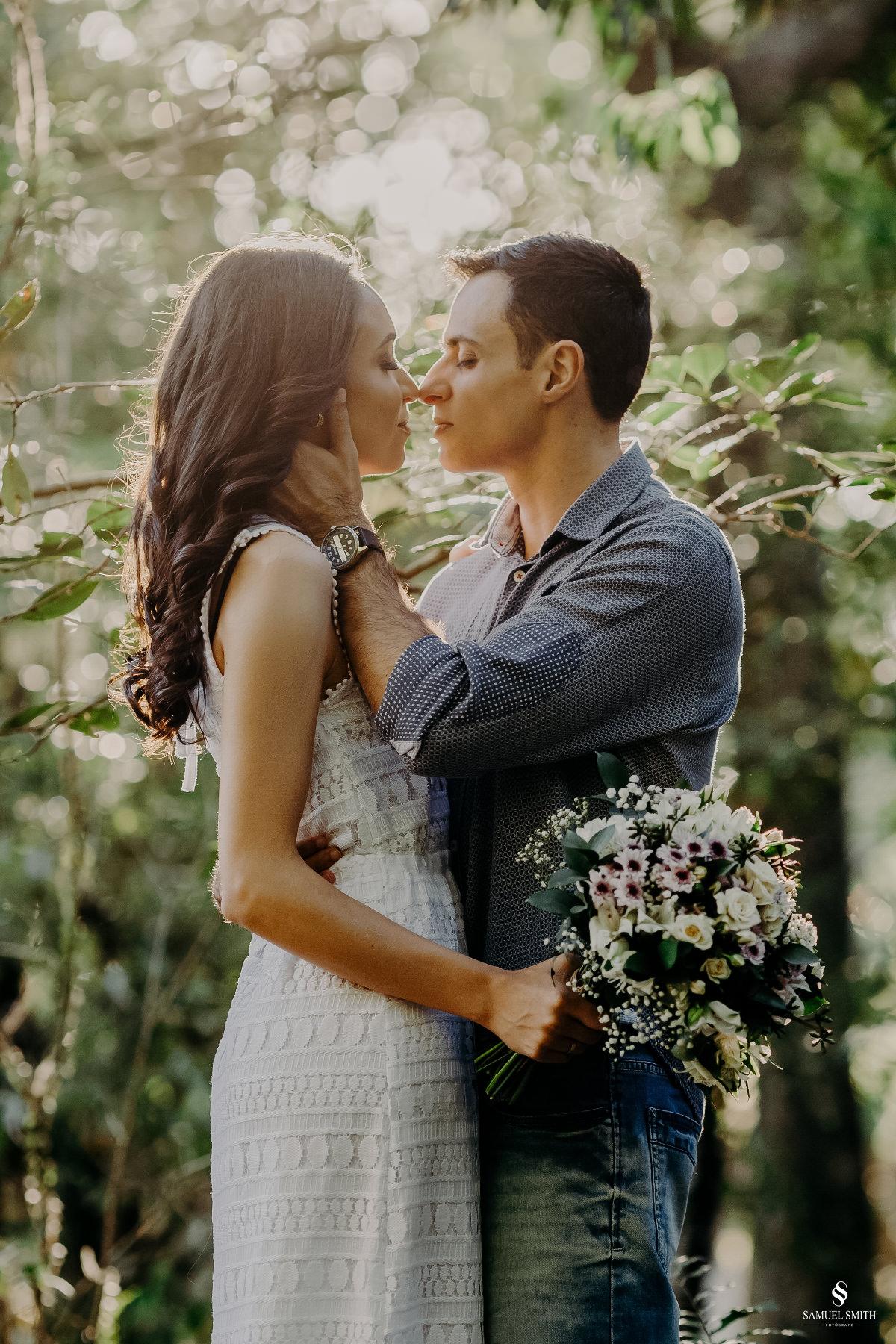 ensaio - fotográfico - book - pré casamento - pré wedding - florianópolis sc - fotógrafo - fotos - bombeiro militar (27)