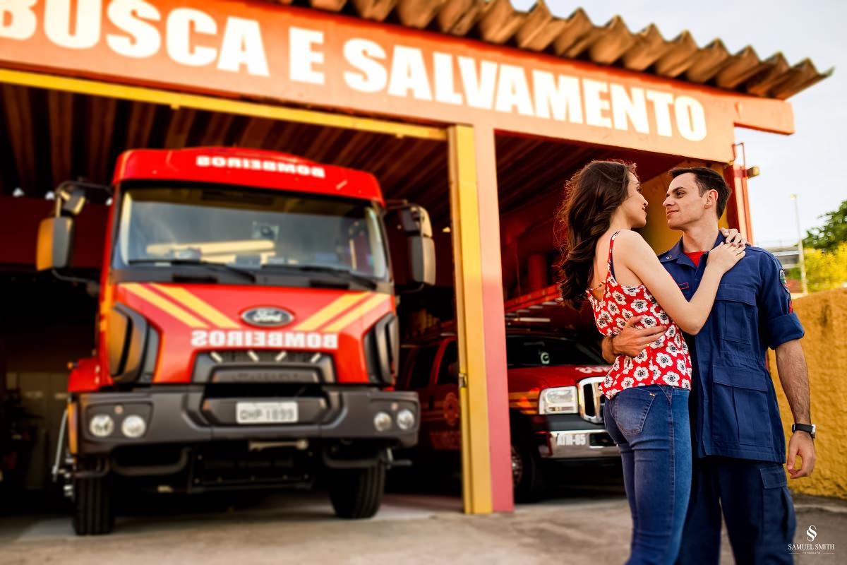 ensaio - fotográfico - book - pré casamento - pré wedding - florianópolis sc - fotógrafo - fotos - bombeiro militar (28)