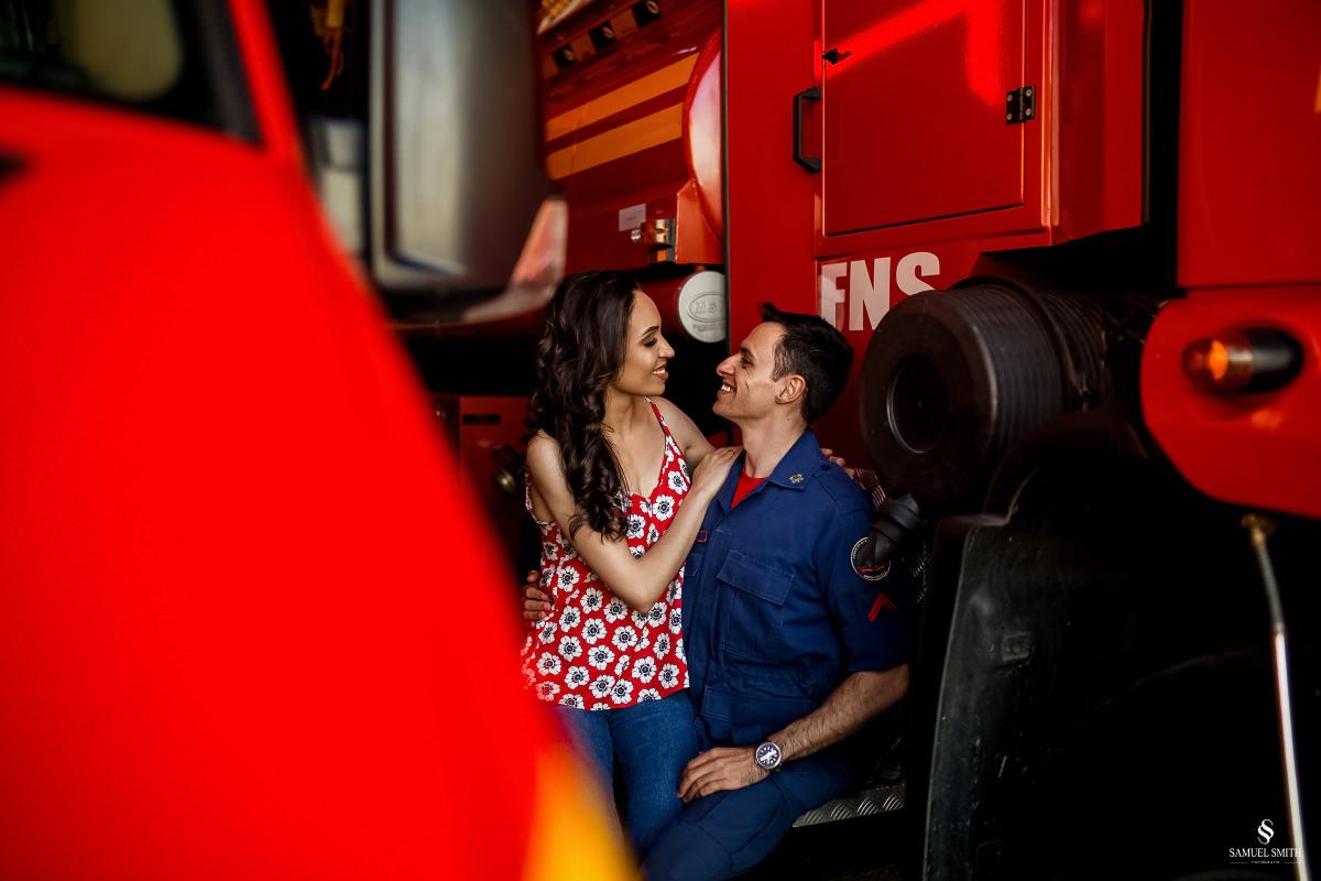 ensaio - fotográfico - book - pré casamento - pré wedding - florianópolis sc - fotógrafo - fotos - bombeiro militar (29)
