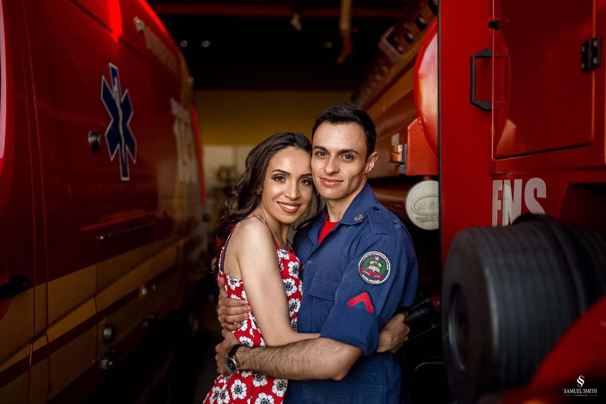 ensaio - fotográfico - book - pré casamento - pré wedding - florianópolis sc - fotógrafo - fotos - bombeiro militar (30)