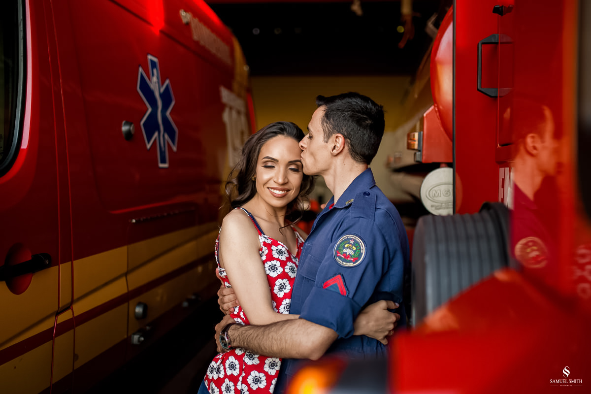 ensaio - fotográfico - book - pré casamento - pré wedding - florianópolis sc - fotógrafo - fotos - bombeiro militar (31)