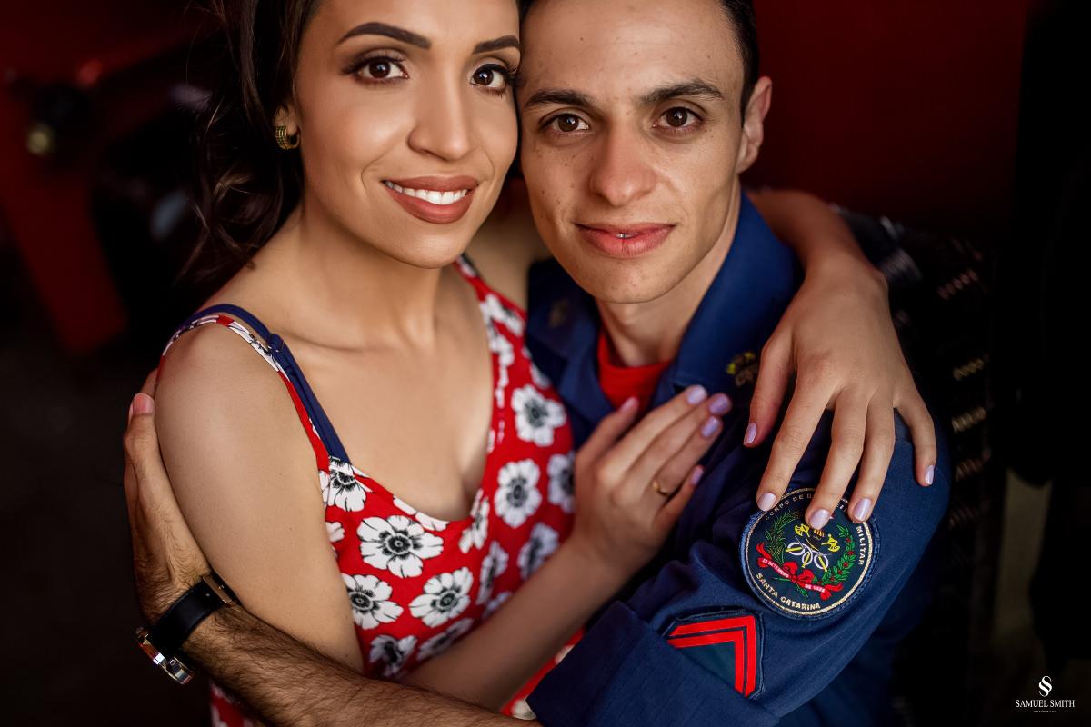 ensaio - fotográfico - book - pré casamento - pré wedding - florianópolis sc - fotógrafo - fotos - bombeiro militar (32)