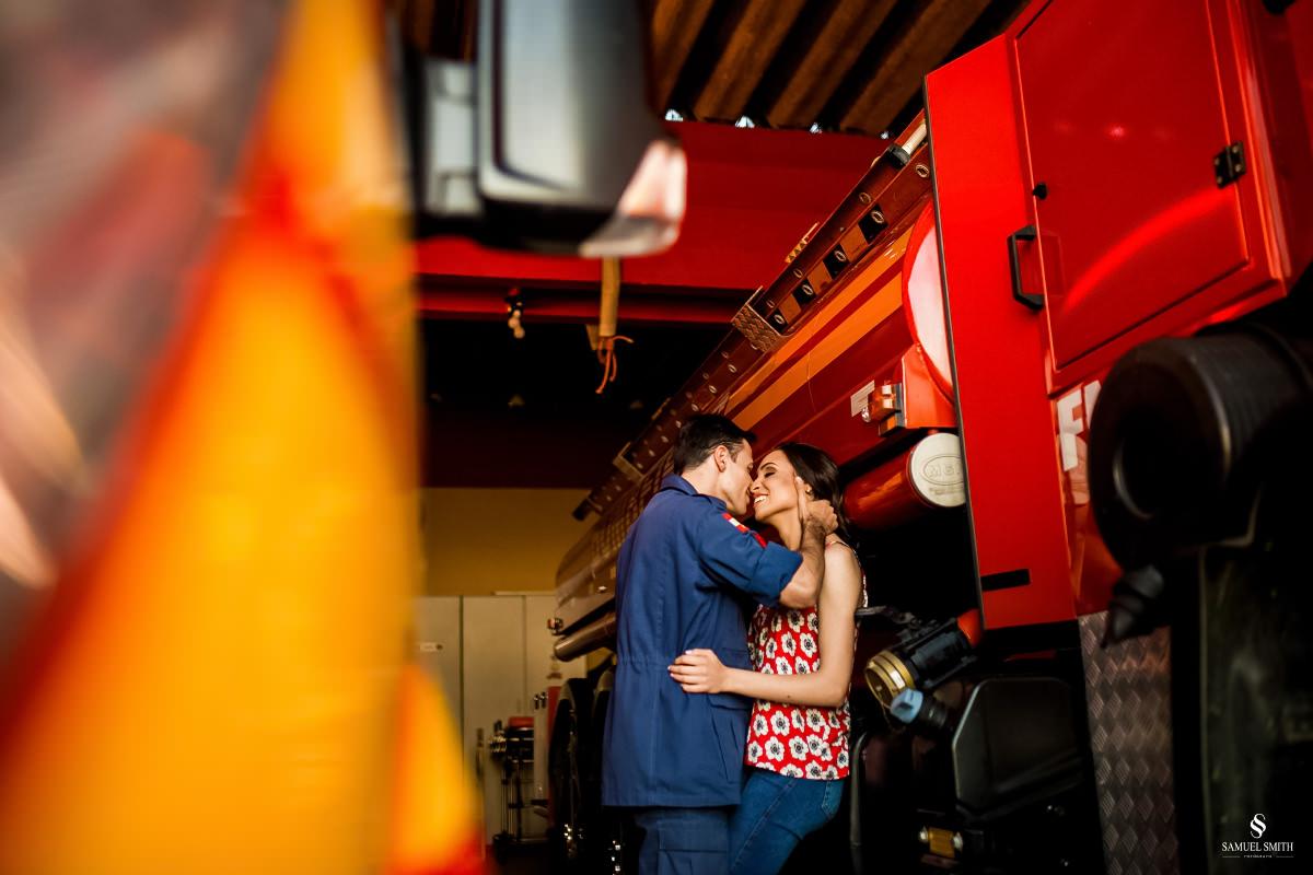ensaio - fotográfico - book - pré casamento - pré wedding - florianópolis sc - fotógrafo - fotos - bombeiro militar (33)