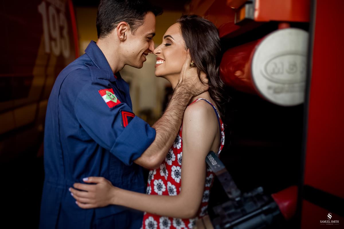 ensaio - fotográfico - book - pré casamento - pré wedding - florianópolis sc - fotógrafo - fotos - bombeiro militar (34)