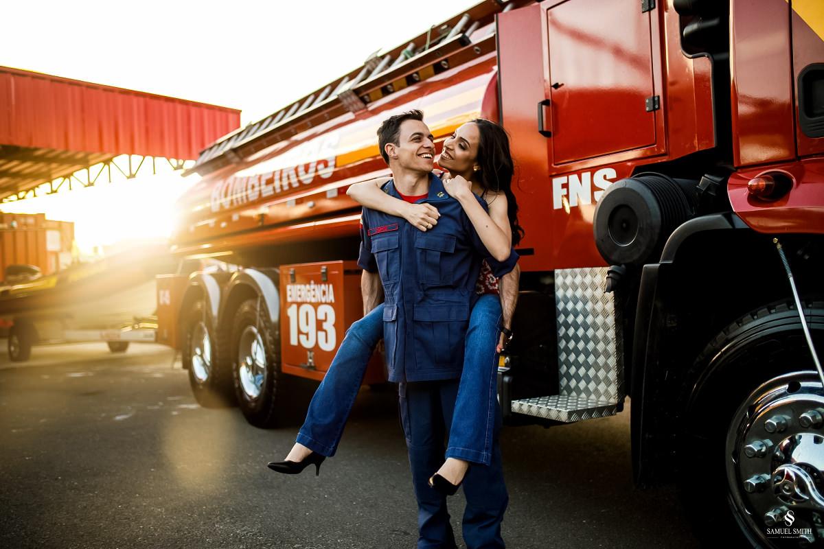 ensaio - fotográfico - book - pré casamento - pré wedding - florianópolis sc - fotógrafo - fotos - bombeiro militar (36)