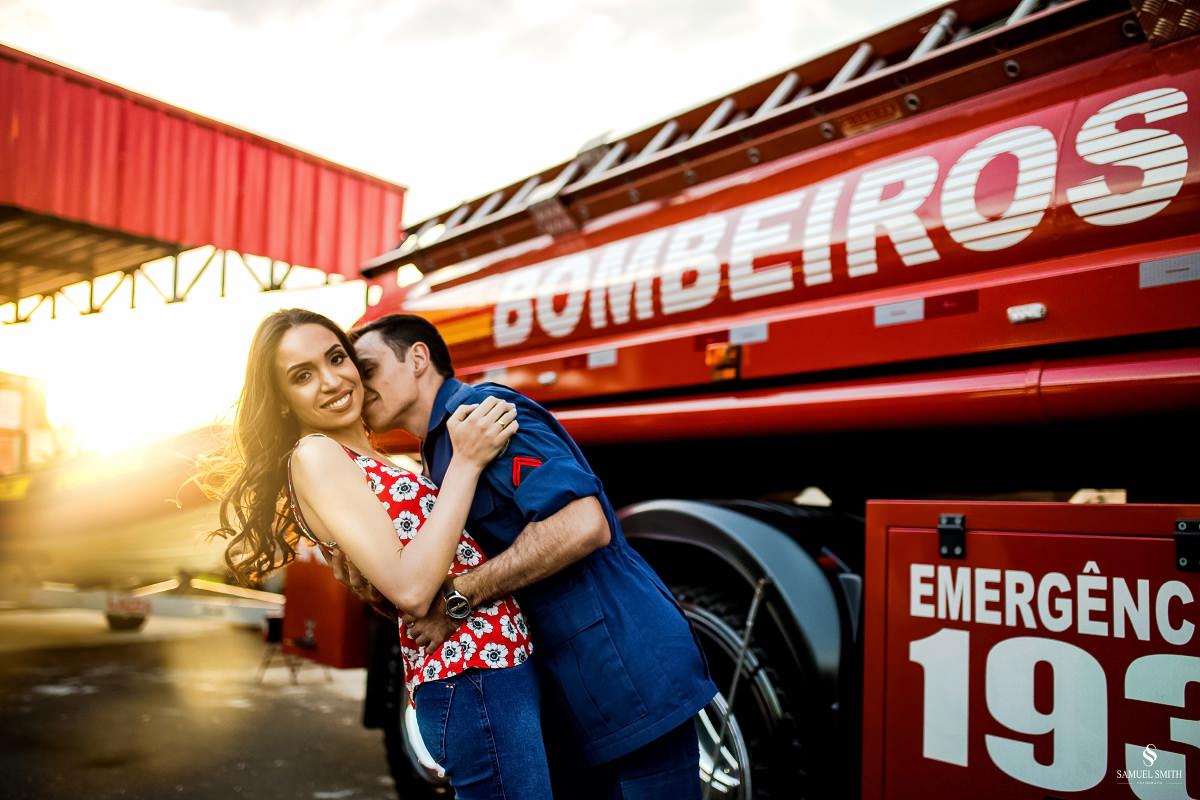 ensaio - fotográfico - book - pré casamento - pré wedding - florianópolis sc - fotógrafo - fotos - bombeiro militar (38)