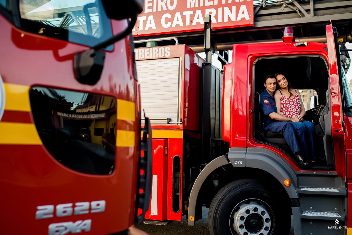 ensaio - fotográfico - book - pré casamento - pré wedding - florianópolis sc - fotógrafo - fotos - bombeiro militar (39)